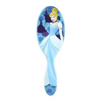 The Wet Brush Original PRO Cinderella