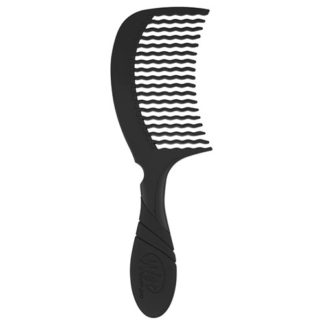 Wet Brush PRO Comb Blackout