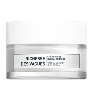 Algologie Hydra Plus Comfort Rich Cream