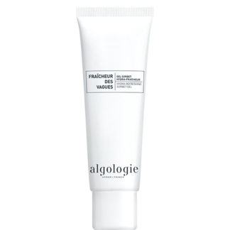 Algologie Hydra Plus Refreshing Sorbet-Gel