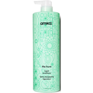 Amika The Kure Repair Conditioner 1000ml