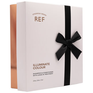 REF Illuminate Colour Box
