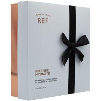 REF Intense Hydrate Box