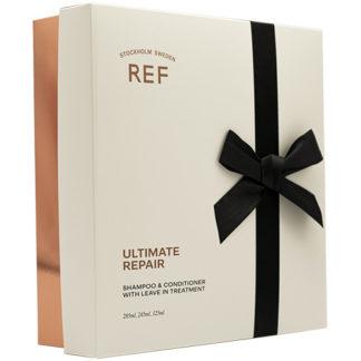 REF Ultimate Repair Box
