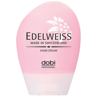 Edelweiss Hand Cream Melon Strike 60ml