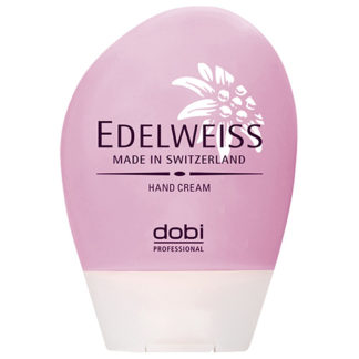 Edelweiss Hand Cream Purple Lilies 60ml