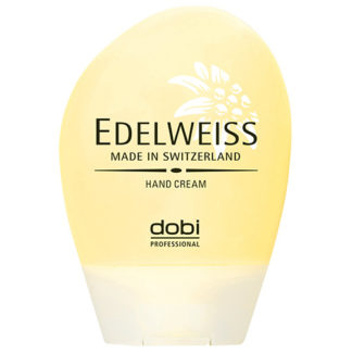 Edelweiss Hand Cream White Flower Musk 60ml
