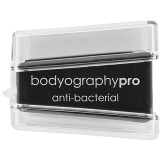 Bodyography Anti-Bacterial Pencil Sharpener