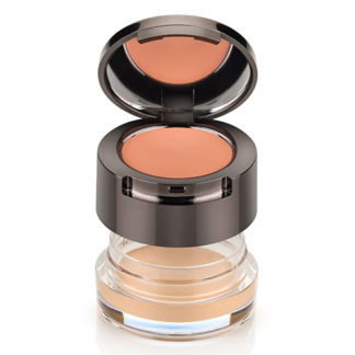 Bodyography Cover & Correct Under Eye Concealer Light
