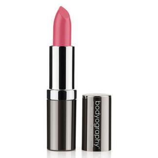 Bodyography Lipstick Disco