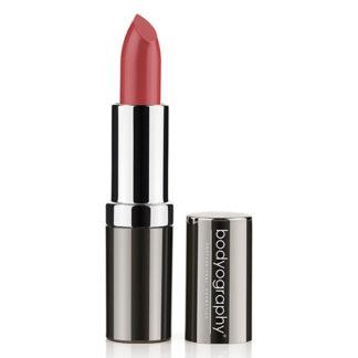 Bodyography Lipstick Elizabeth