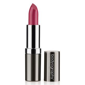Bodyography Lipstick Havana