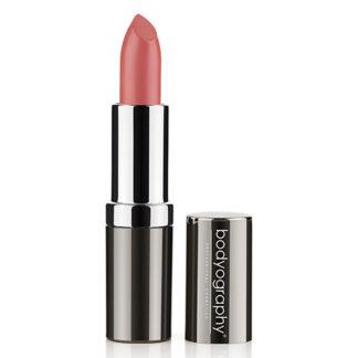Bodyography Lipstick Jane
