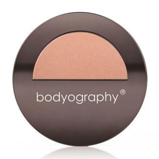 Bodyography Every Finish Powder Bronzer Sunkissed
