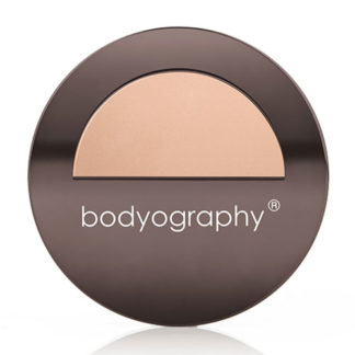 Bodyography Every Finish Powder Med/Dark 50