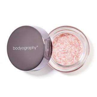 Bodyography Glitter Pigments Stratus