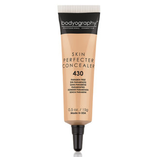 Bodyography Skin Perfector Concealer Light 430