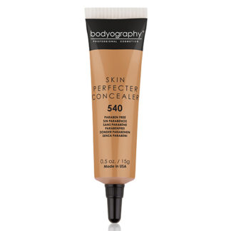 Bodyography Skin Perfector Concealer Medium 540