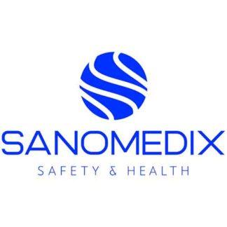 Sanomedix