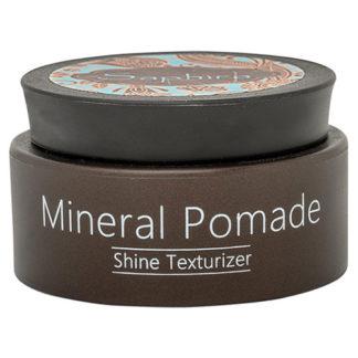 Saphira Mineral Pomade