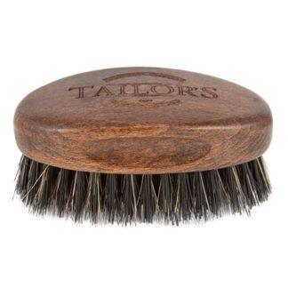 TAILOR'S Bartbürste