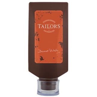 TAILOR'S Beard Wash