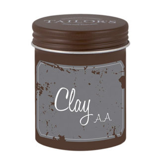 TAILOR'S Clay
