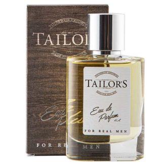 TAILOR'S Eau de Parfum