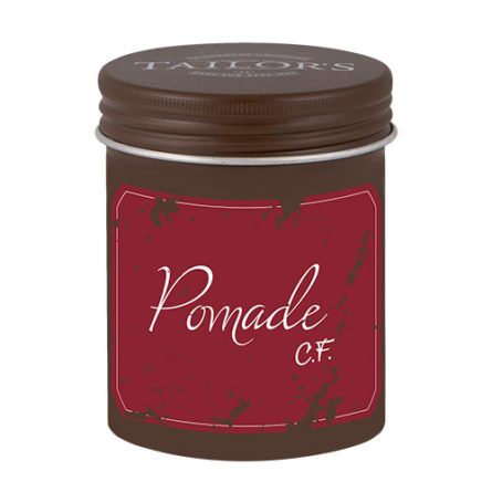 TAILOR'S Pomade