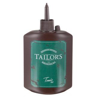 TAILOR'S Tonic 250ml