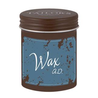 TAILOR'S Wax