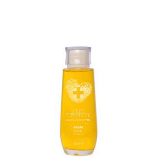 TRINITY Argan Elixir 50ml