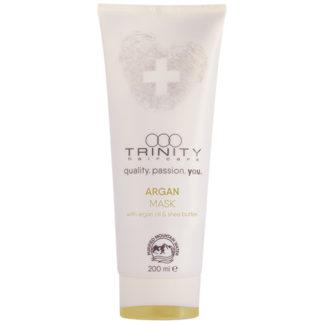 TRINITY Argan Mask 200ml