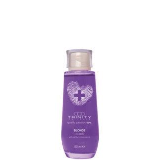 TRINITY Blonde Elixir 50ml