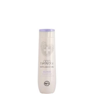 TRINITY Blonde Shampoo 75ml