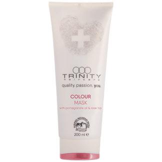 TRINITY Colour Mask 200ml