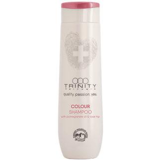 TRINITY Colour Shampoo 300ml