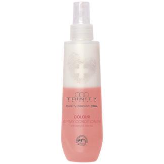 TRINITY Colour Spray Conditioner 200ml
