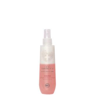 TRINITY Colour Spray Conditioner 75ml