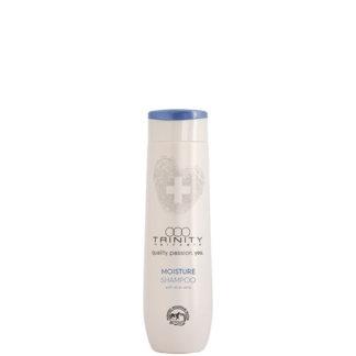 TRINITY Moisture Shampoo 75ml