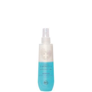 TRINITY Moisture Spray Conditioner 75ml