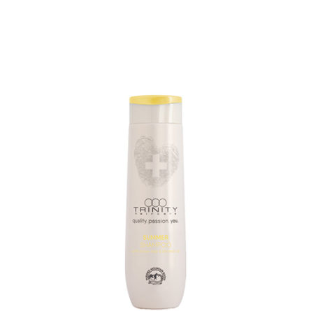TRINITY Summer Shampoo 75ml