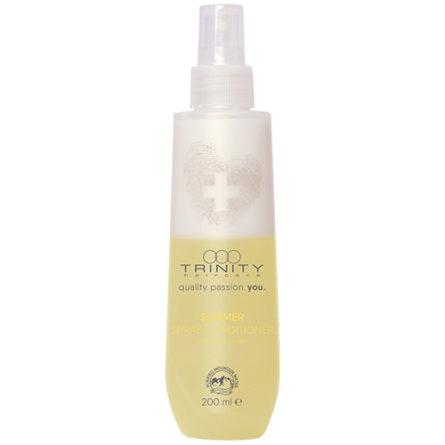 TRINITY Summer Spray Conditioner 200ml