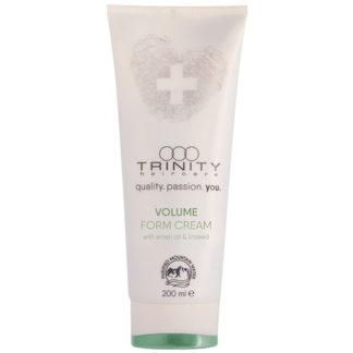 TRINITY Volume Form Cream 200ml