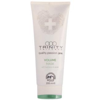 TRINITY Volume Mask 200ml