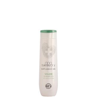 TRINITY Volume Shampoo 75ml