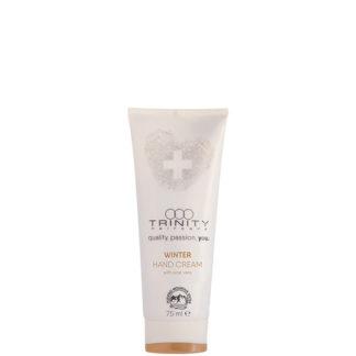 TRINITY Winter Hand Cream 75ml