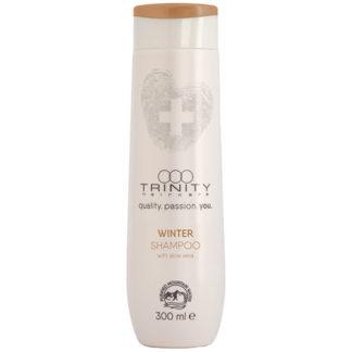 TRINITY Winter Shampoo 300ml