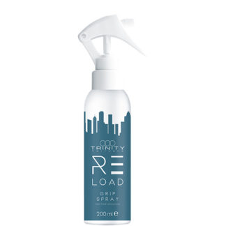 TRINITY re:LOAD Strong Hold Grip Spray 200ml