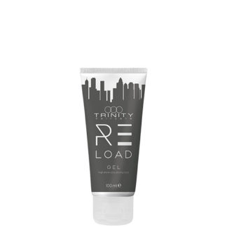 TRINITY re:LOAD Ultra Strong Hold Gel 100ml